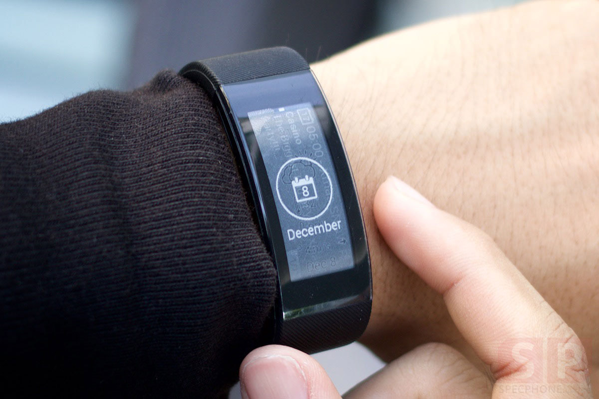 Review-Sony-Smartband-Talk-SpecPhone-019