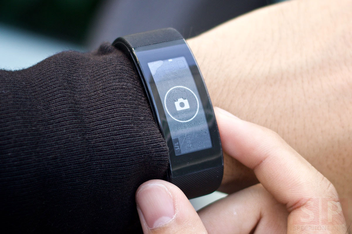 Review-Sony-Smartband-Talk-SpecPhone-021