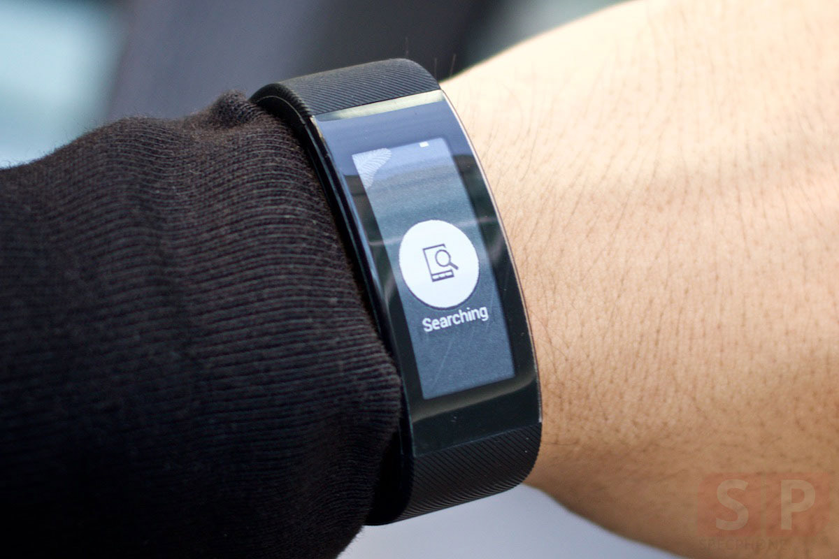Review-Sony-Smartband-Talk-SpecPhone-023