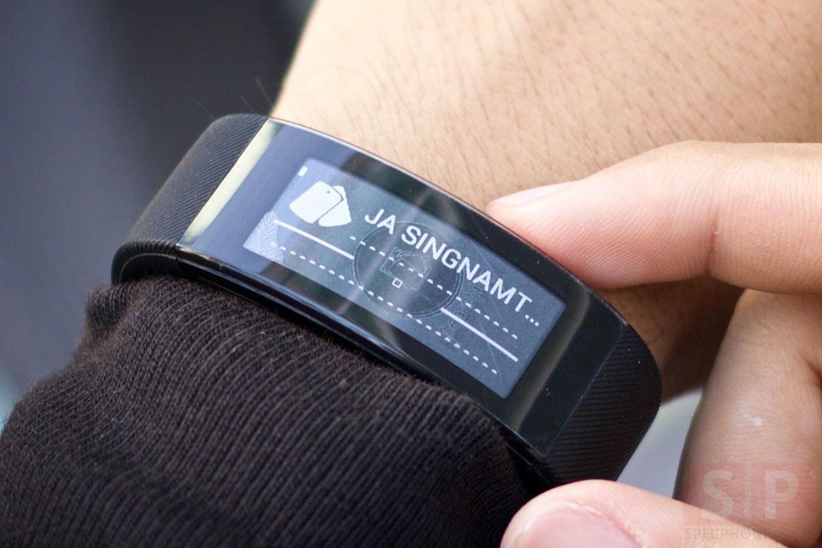 Review-Sony-Smartband-Talk-SpecPhone-024