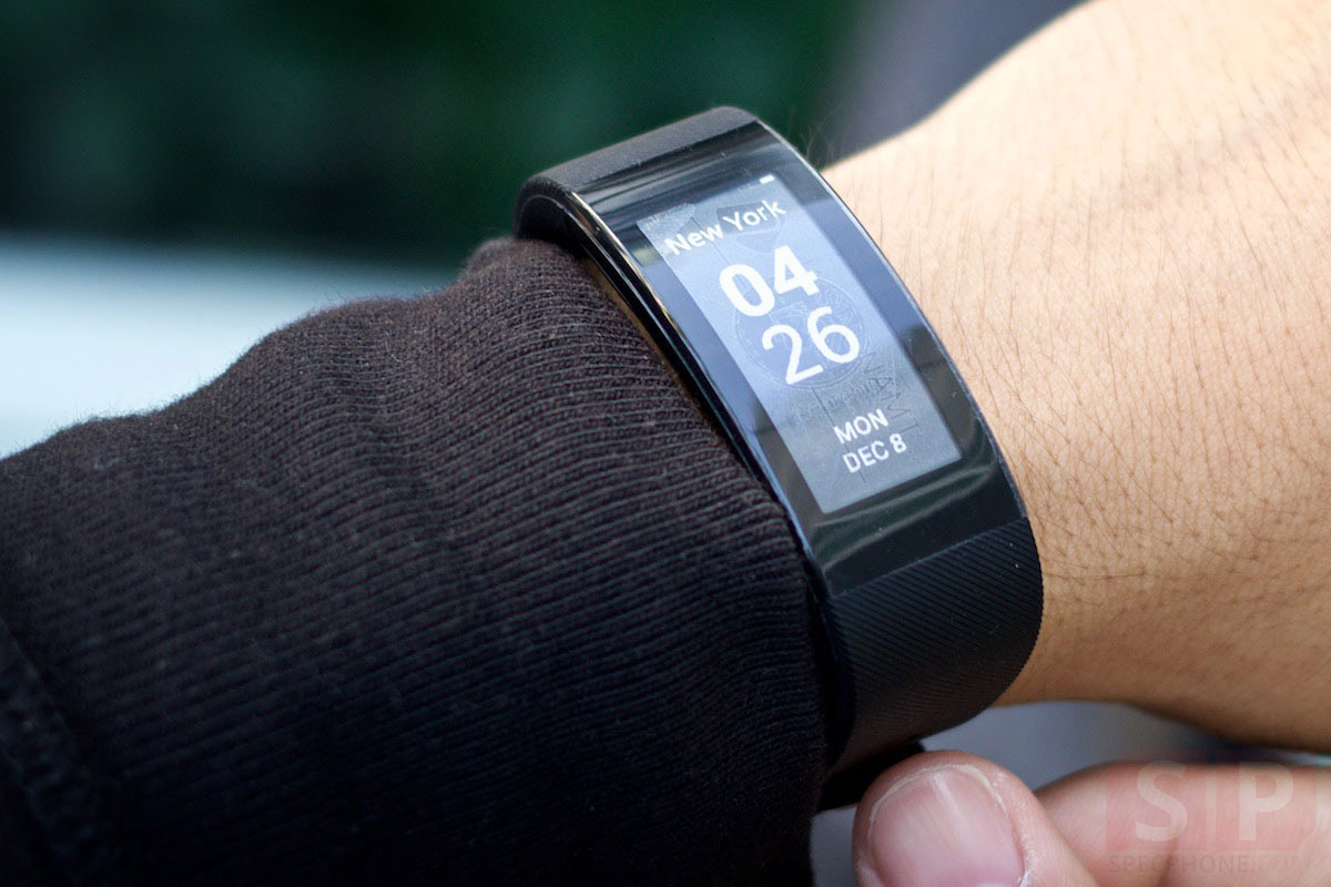 Review-Sony-Smartband-Talk-SpecPhone-025