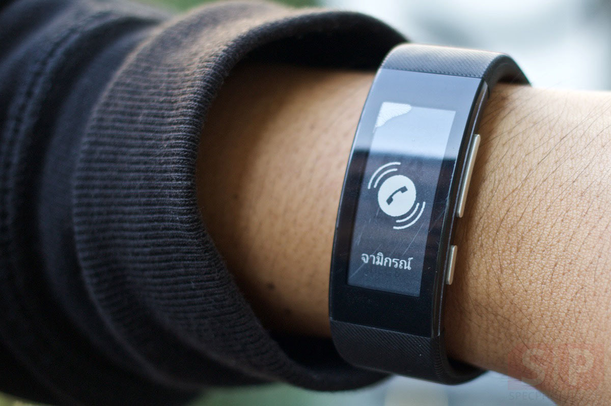 Review-Sony-Smartband-Talk-SpecPhone-026