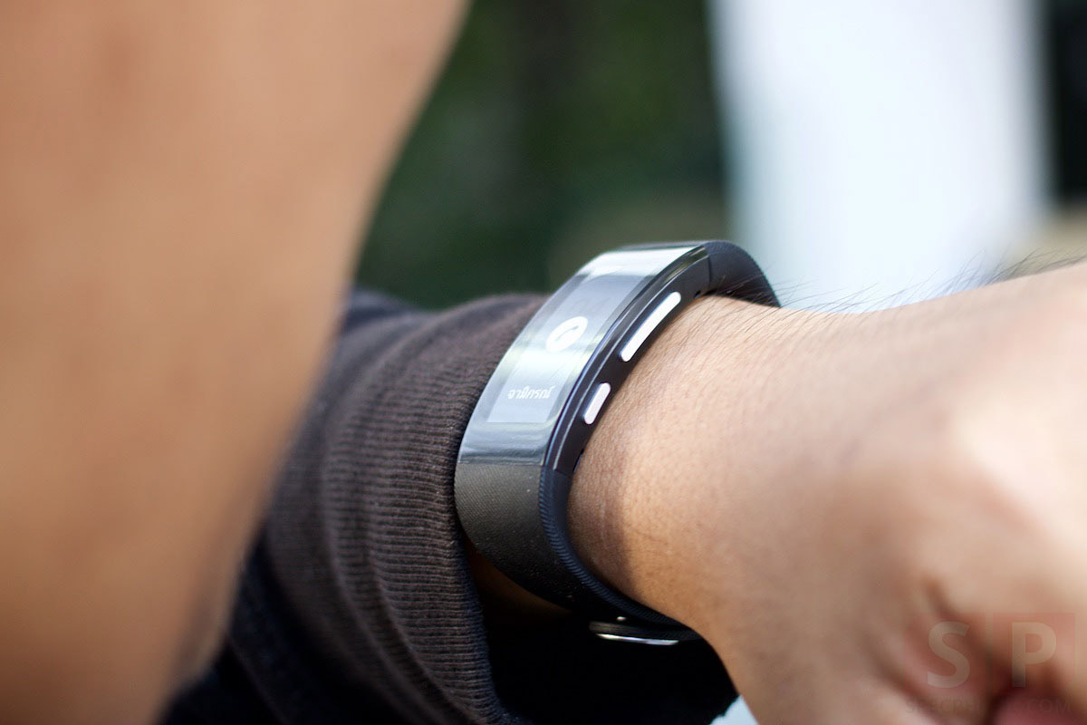 Review-Sony-Smartband-Talk-SpecPhone-027