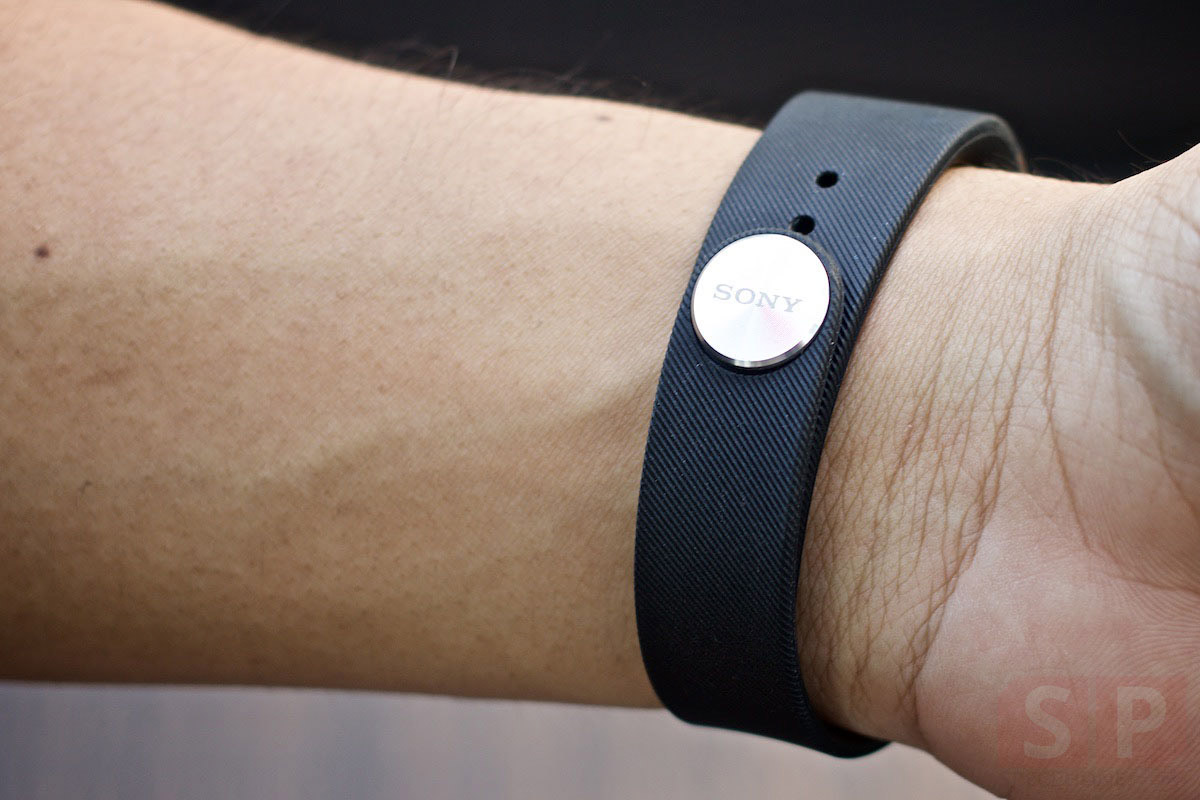 Review-Sony-Smartband-Talk-SpecPhone-028