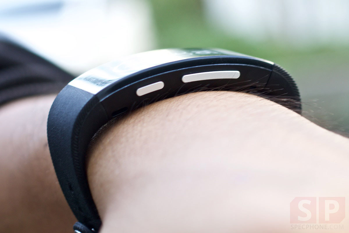 Review-Sony-Smartband-Talk-SpecPhone-029