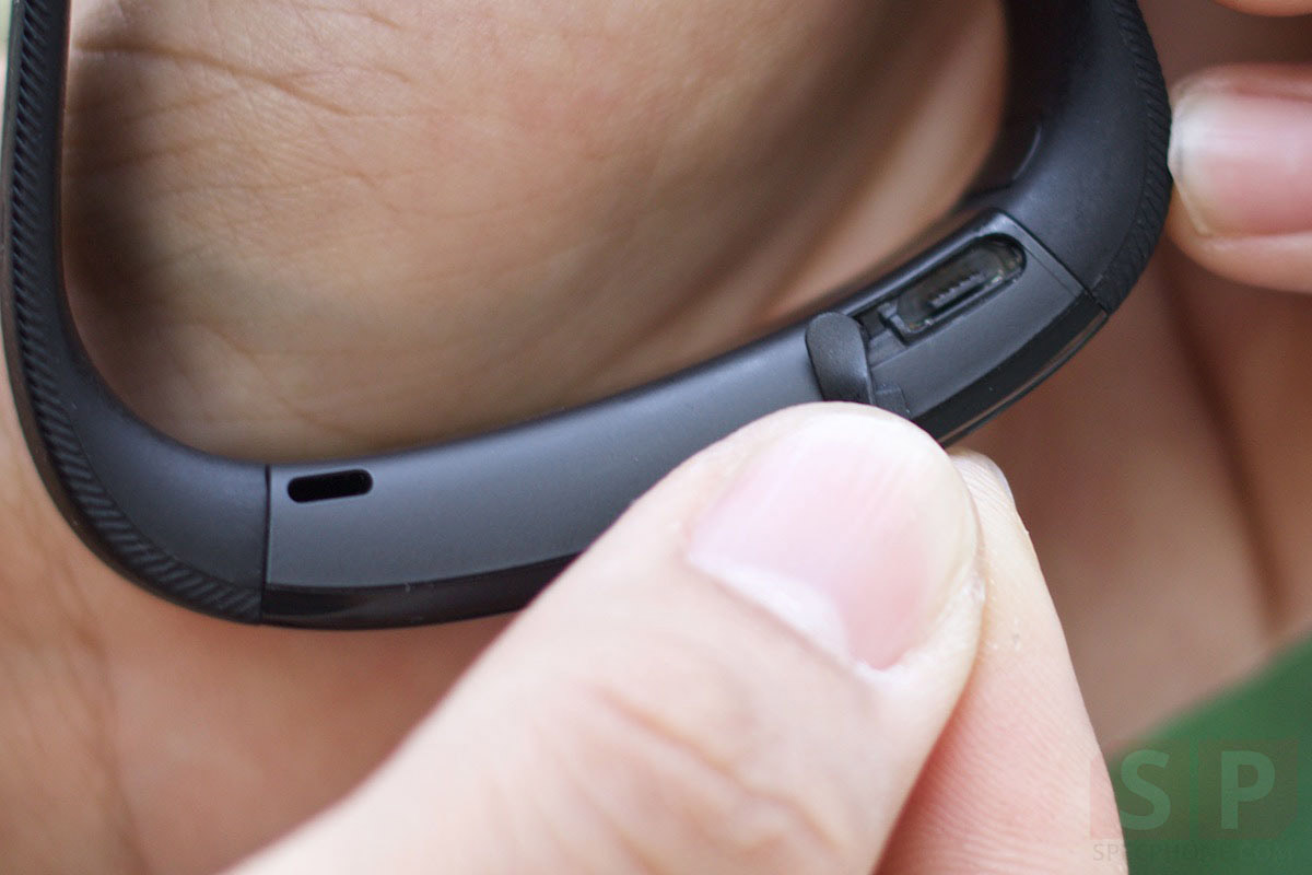 Review-Sony-Smartband-Talk-SpecPhone-032