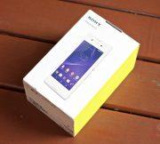 Review-Sony-Xperia-E3-SpecPhone-001