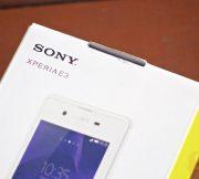 Review-Sony-Xperia-E3-SpecPhone-002