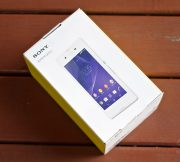 Review-Sony-Xperia-E3-SpecPhone-003