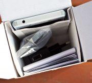 Review-Sony-Xperia-E3-SpecPhone-005