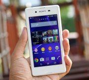 Review-Sony-Xperia-E3-SpecPhone-007
