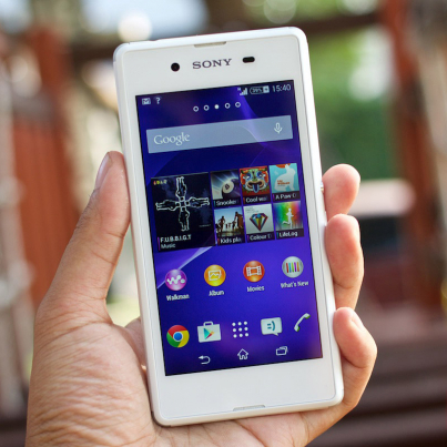 Review-Sony-Xperia-E3-SpecPhone-007