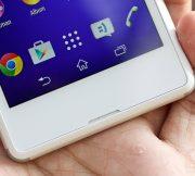 Review-Sony-Xperia-E3-SpecPhone-009