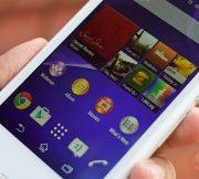 Review-Sony-Xperia-E3-SpecPhone-010