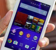 Review-Sony-Xperia-E3-SpecPhone-011
