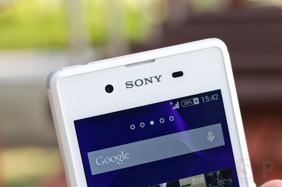 Review-Sony-Xperia-E3-SpecPhone-012