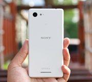 Review-Sony-Xperia-E3-SpecPhone-013
