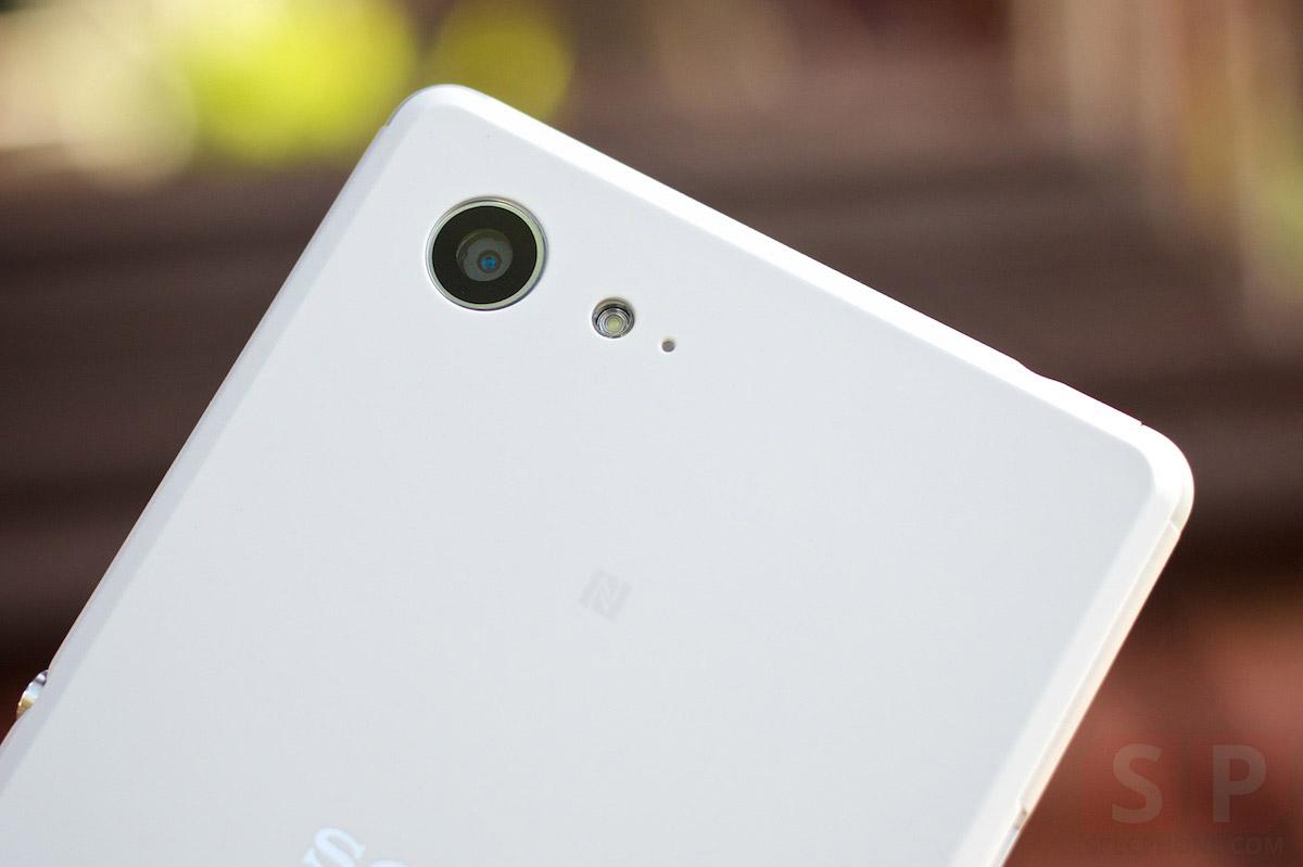 Review-Sony-Xperia-E3-SpecPhone-014