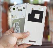 Review-Sony-Xperia-E3-SpecPhone-023