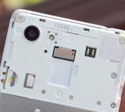 Review-Sony-Xperia-E3-SpecPhone-024