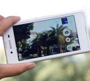 Review-Sony-Xperia-E3-SpecPhone-025
