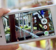 Review-Sony-Xperia-E3-SpecPhone-026
