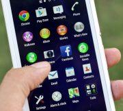 Review-Sony-Xperia-E3-SpecPhone-027