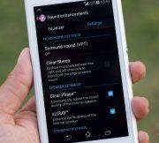 Review-Sony-Xperia-E3-SpecPhone-031