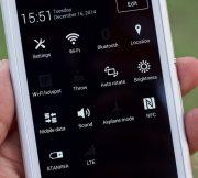 Review-Sony-Xperia-E3-SpecPhone-032