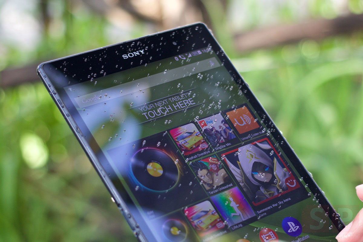 Review-Sony-Xperia-Z3-Tablet-Compact-SpecPhone-005