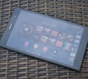 Review-Sony-Xperia-Z3-Tablet-Compact-SpecPhone-007