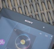 Review-Sony-Xperia-Z3-Tablet-Compact-SpecPhone-008