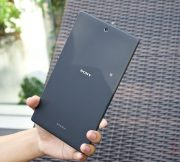 Review-Sony-Xperia-Z3-Tablet-Compact-SpecPhone-013