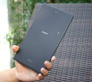 Review-Sony-Xperia-Z3-Tablet-Compact-SpecPhone-014