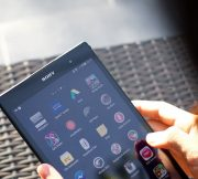 Review-Sony-Xperia-Z3-Tablet-Compact-SpecPhone-025