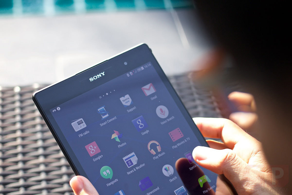 Review-Sony-Xperia-Z3-Tablet-Compact-SpecPhone-026