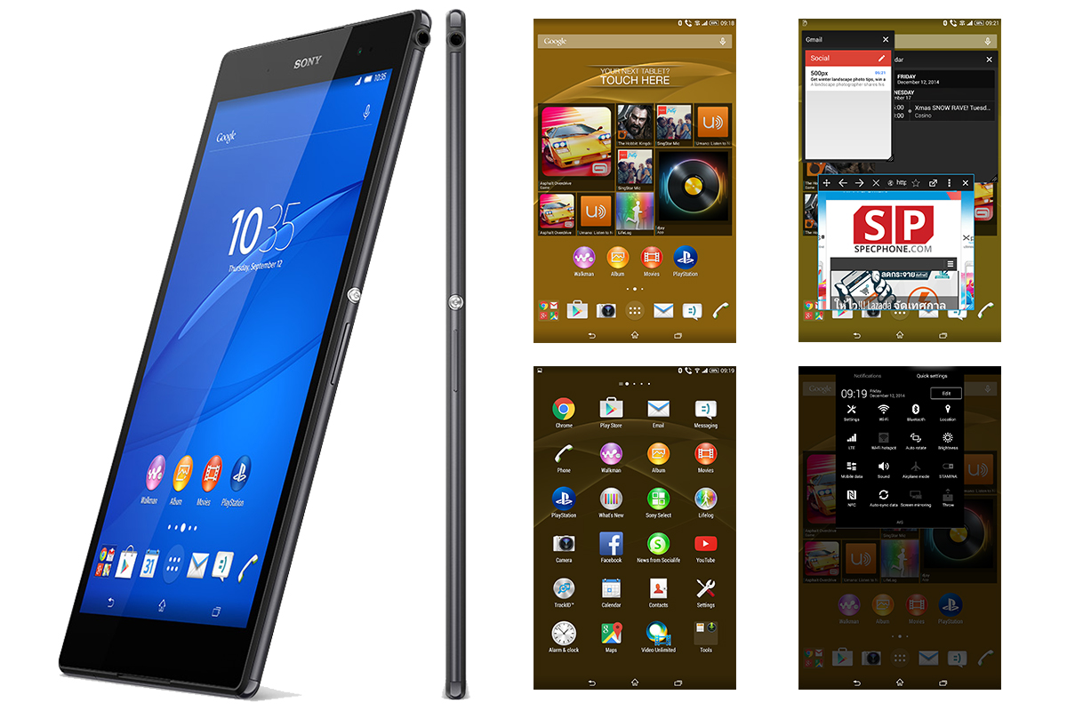 Review-Sony-Xperia-Z3-Tablet-Compact-SpecPhone-033