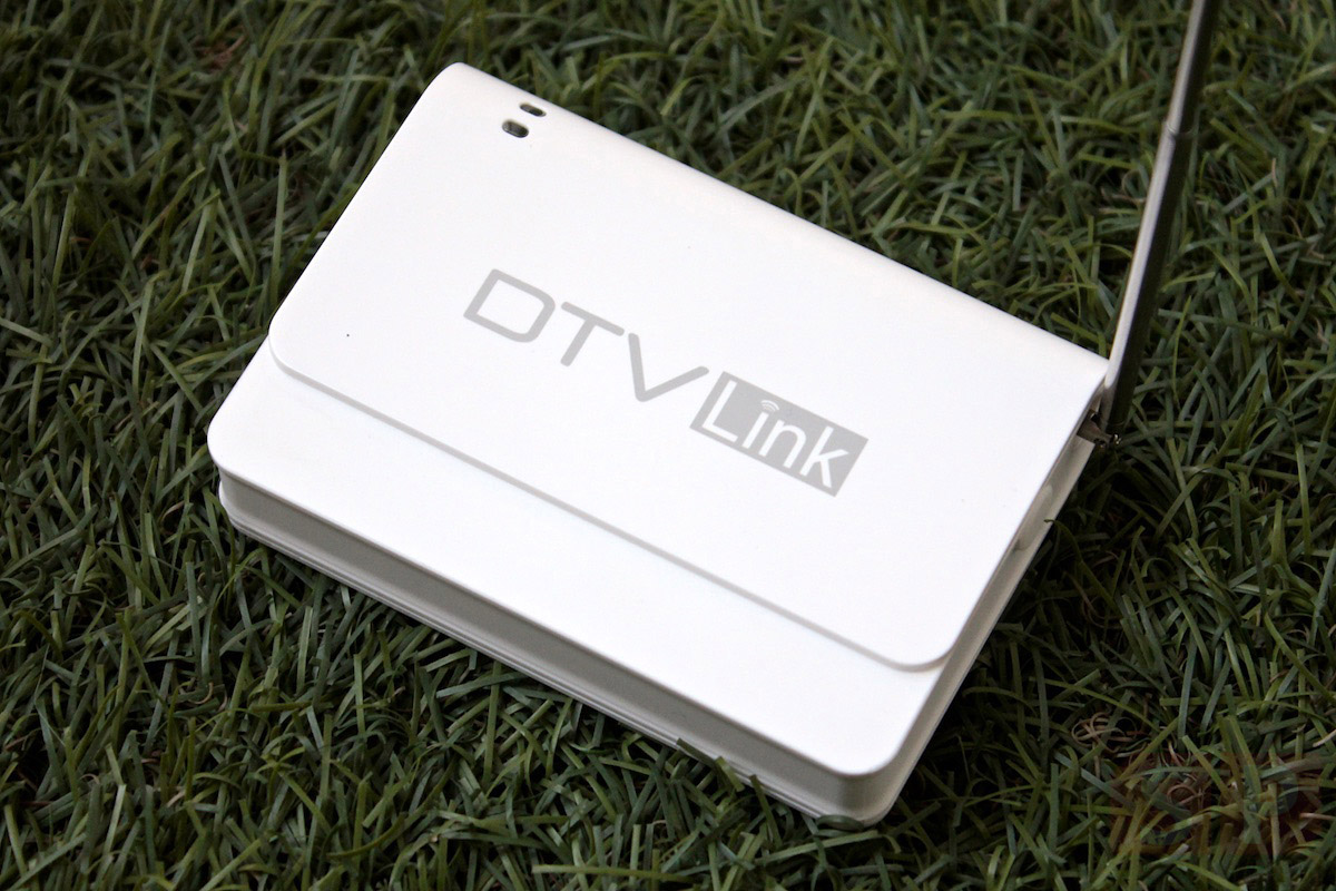 Review-i-mobile-DTV-Link-SpecPhone 03