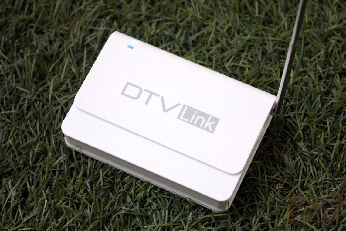 [Review] รีวิว i-mobile DTV Link กล่องรับสัญญาณทีวีดิจิตอลสำหรับ iOS และ Android