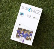 Review-i-mobile-IQ-X-Wiz-DTV-SpecPhone-001
