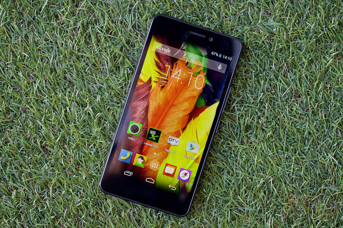 Review-i-mobile-IQ-X-Wiz-DTV-SpecPhone-006