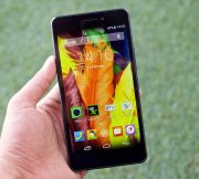 Review-i-mobile-IQ-X-Wiz-DTV-SpecPhone-007