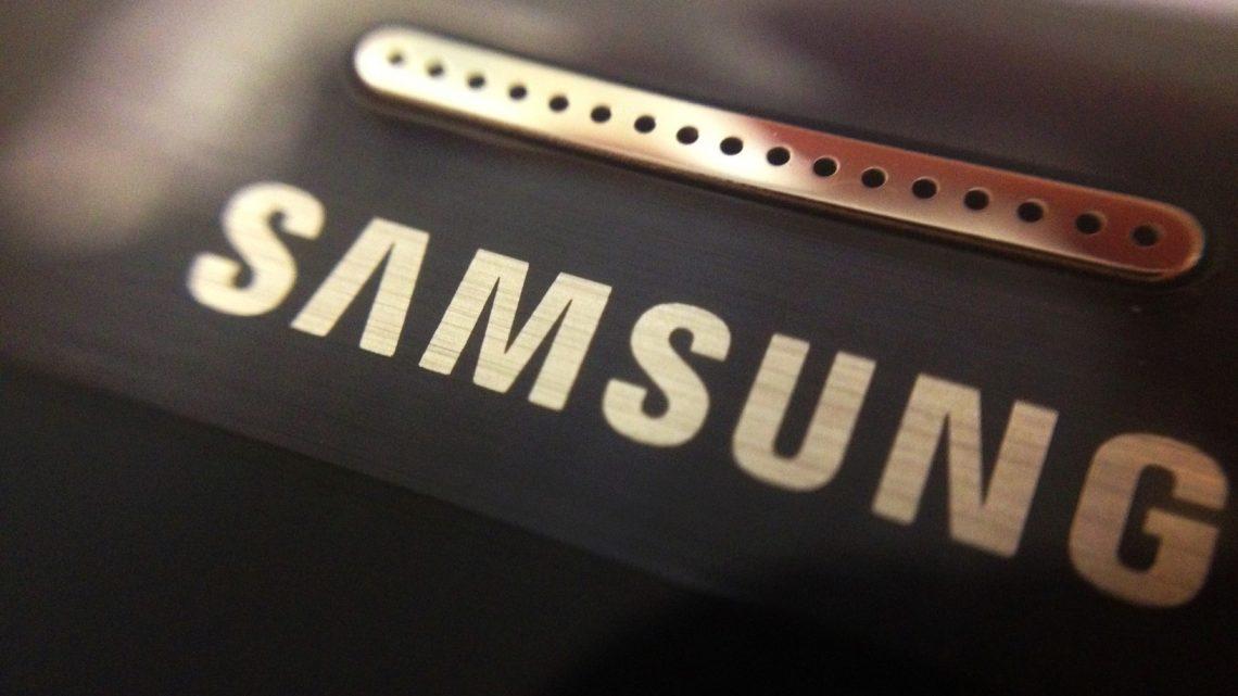 คาด Samsung กำลังยุ่งกับการพัฒนา Galaxy Tab 5 ขนาด 10 นิ้ว และแท็บเล็ตราคาถูกอีกตัวหนึ่ง