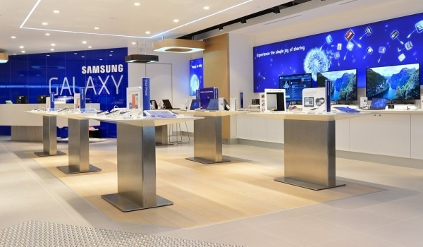 Samsung-Experience-store-600x350
