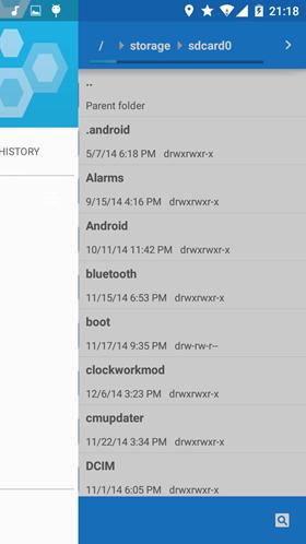 Screenshot_2014-12-12-21-18-58