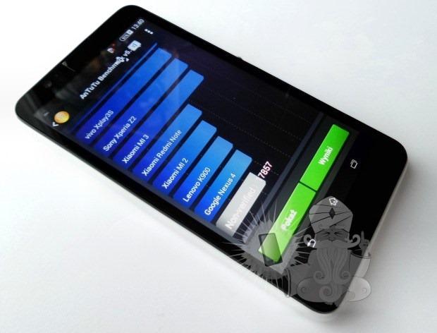 Sony-Xperia-E44