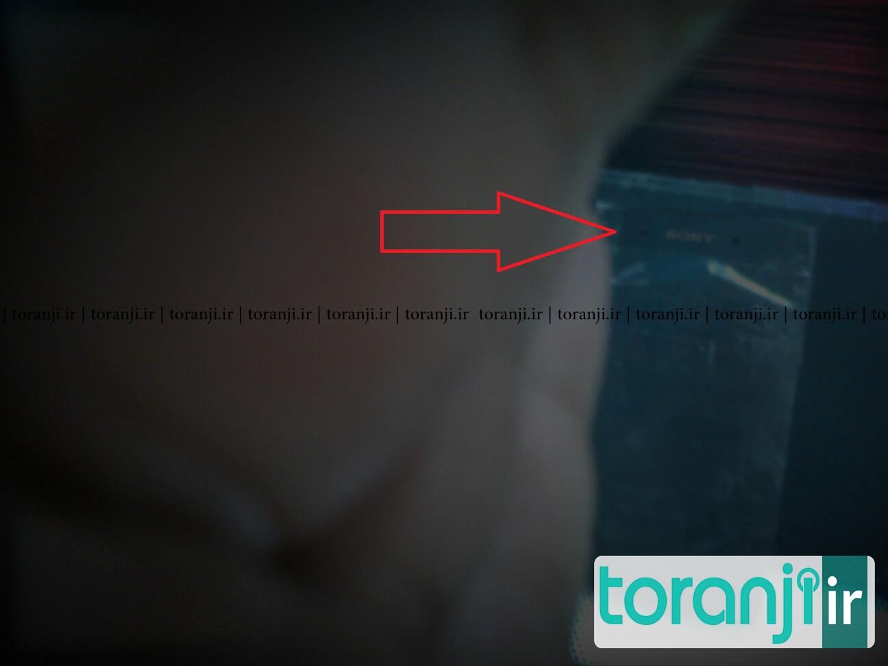 Sony-Xperia-Z4 (1)