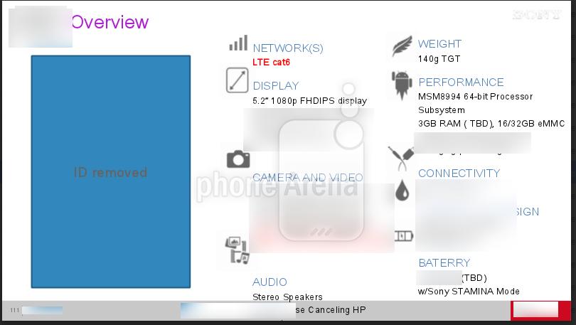 Sony-Xperia-Z4 (3)