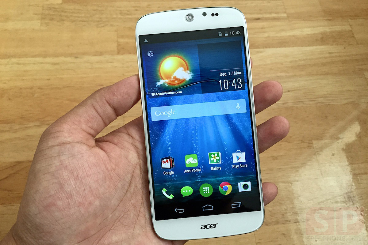 Unbox-Acer-Liquid-Jade-and-Leap-SpecPhone-007