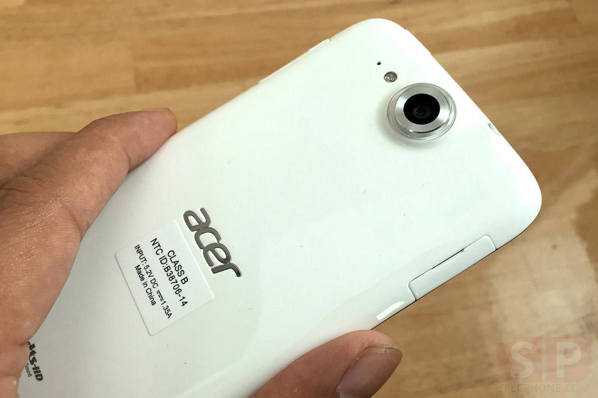 Unbox-Acer-Liquid-Jade-and-Leap-SpecPhone-008
